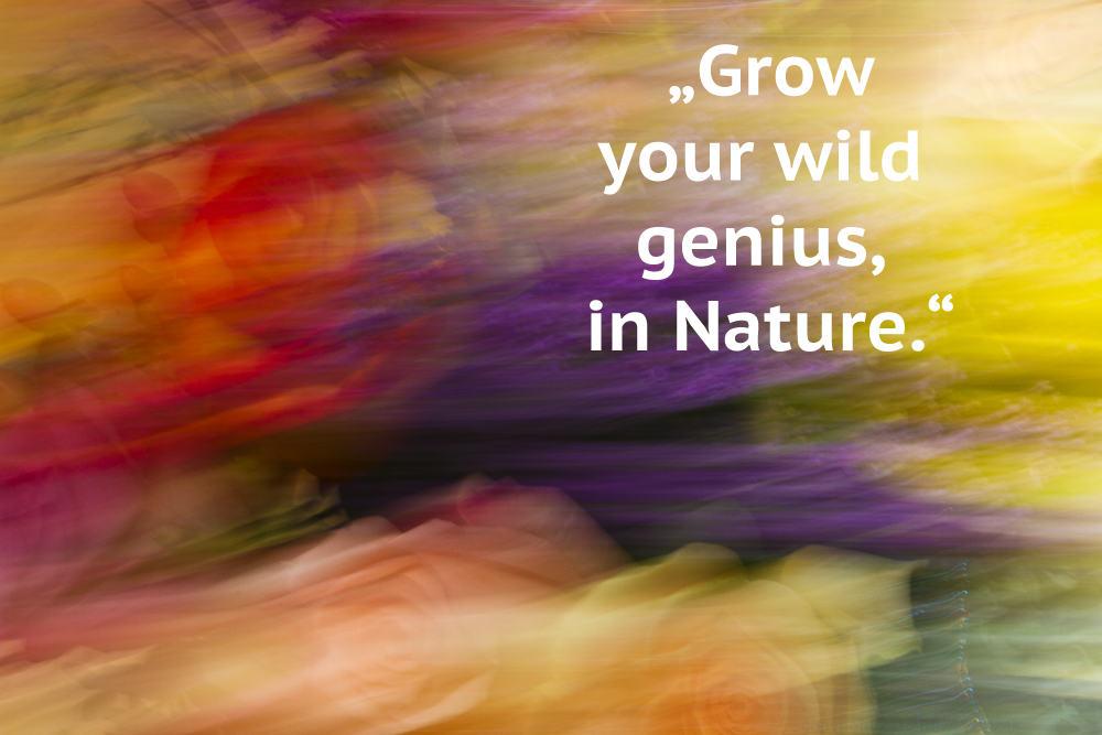 grow-your-genius-small.jpg