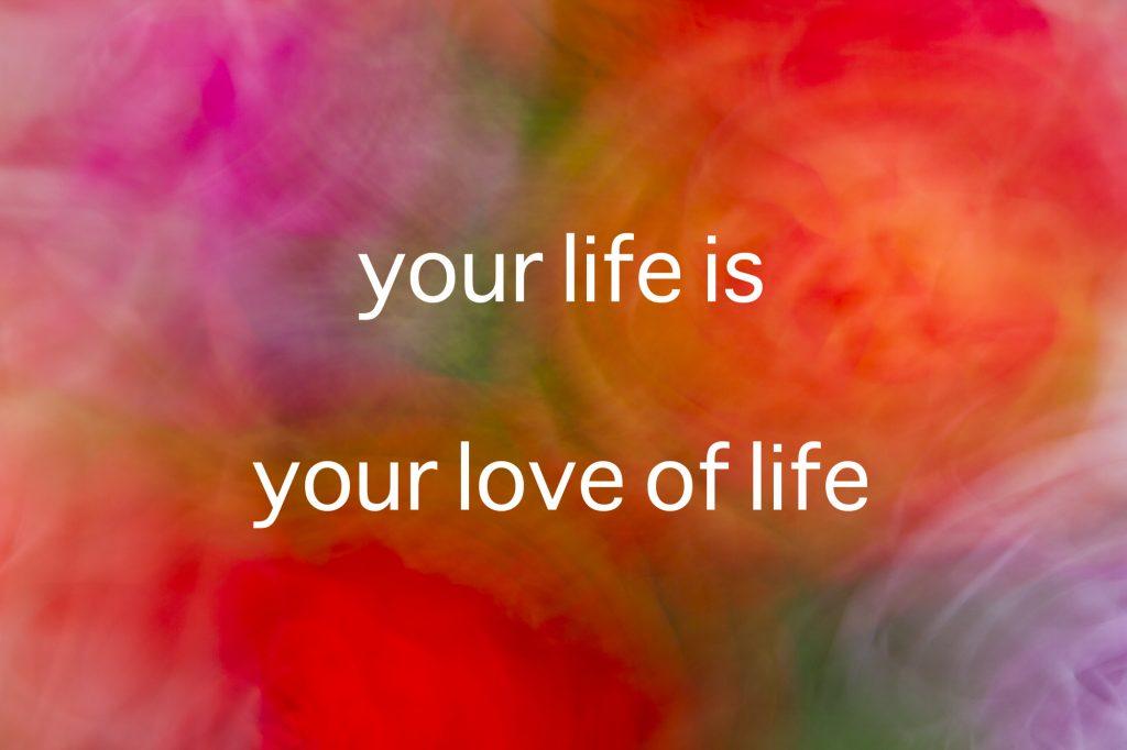 love-for-life-1024x682.jpg