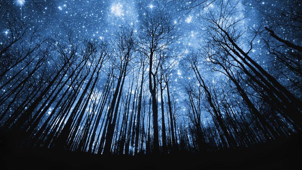 stars-1024x576.jpeg